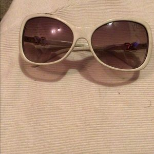Nwot boutique nstyle sunglasses